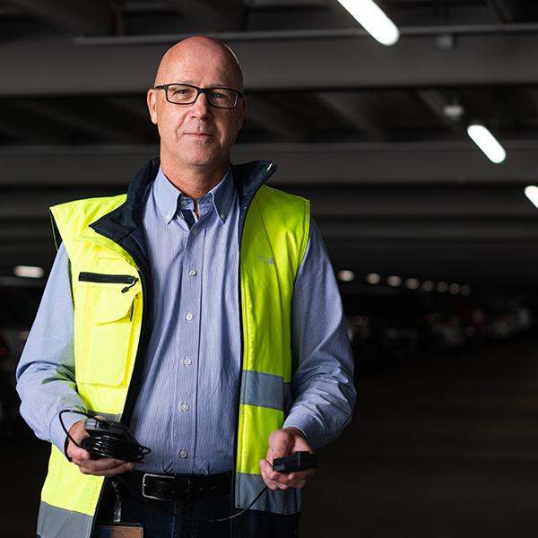 Airport Hannover Nachhaltigkeitsbericht