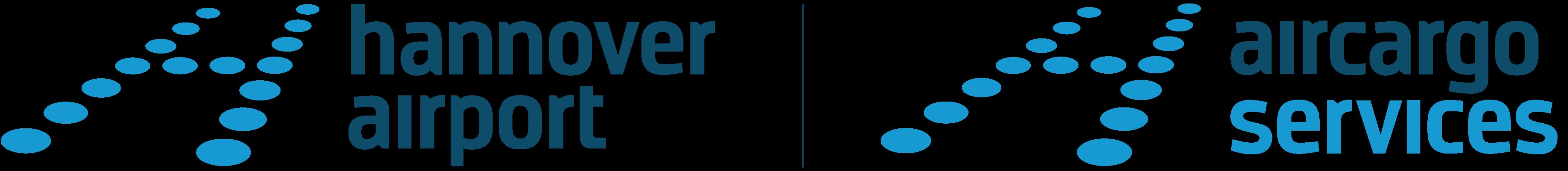HAJ_AGS_Logo-kombi
