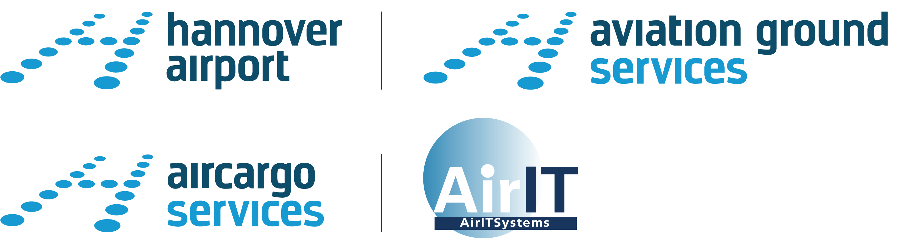 HAJ_all_logo