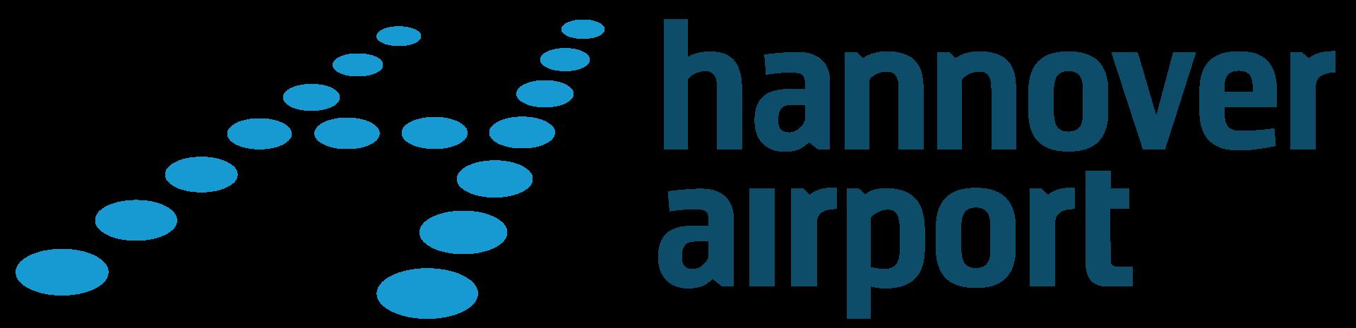HAJ_4C_R_logo