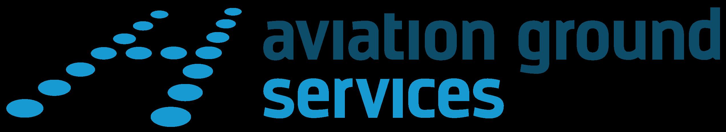 HAJ_AGS_Logo