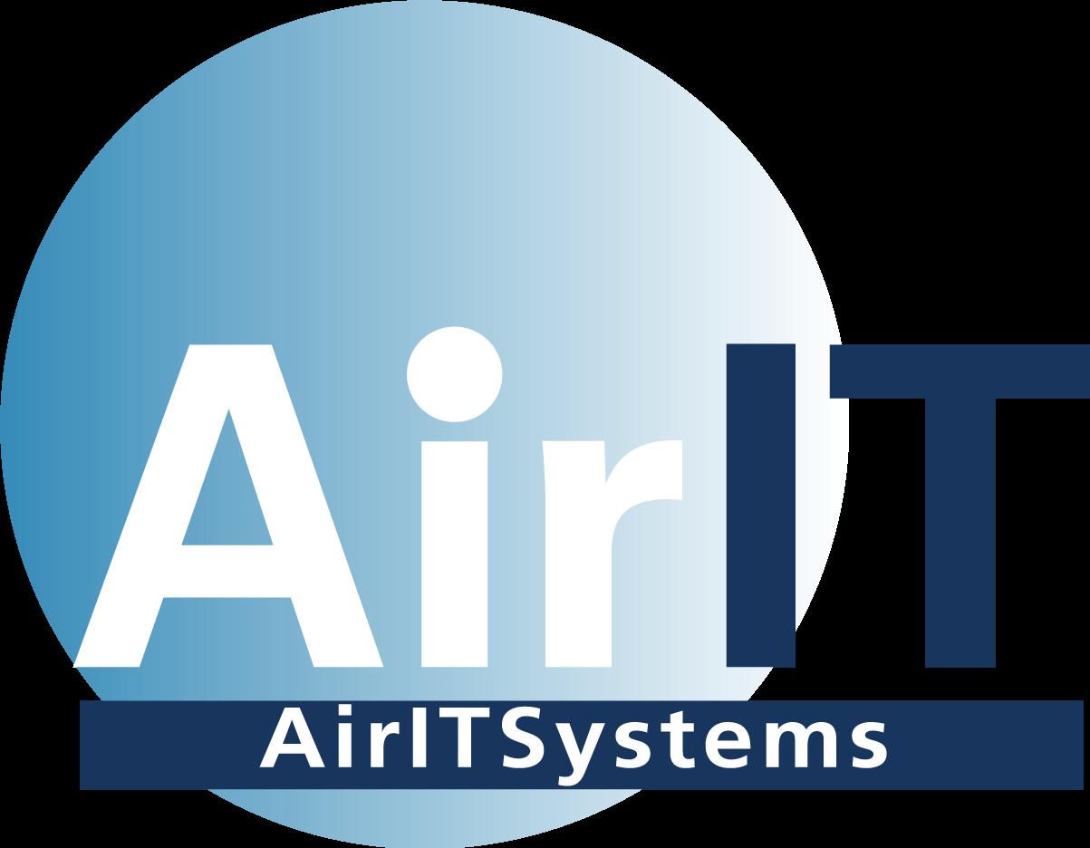 HAJ_AirIT_Systems_logo
